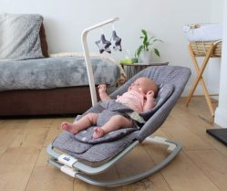 Small Of Baby Bouncer Seat
