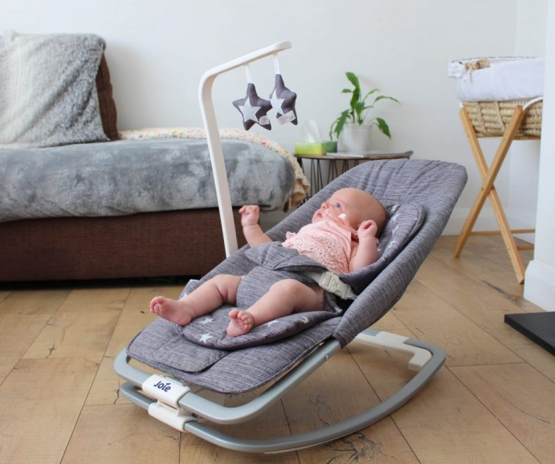 Large Of Baby Bouncer Seat