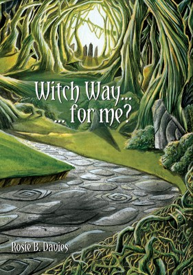 Witch Way... ...for me 6-9_ Cover.indd