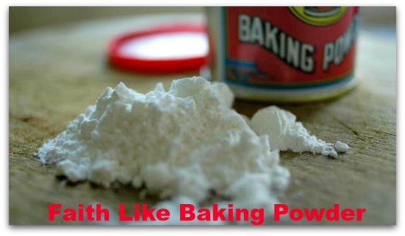 baking_powder_2