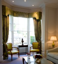 1000+ images about Redecorate/ Window treatments on ...