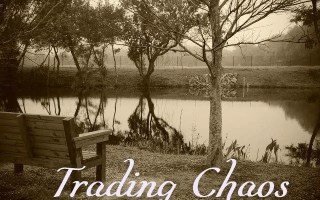 Trading Chaos for Peace