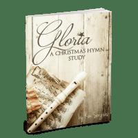 gloria-800_grande
