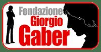 Fondazione-Giorgio-Gaber