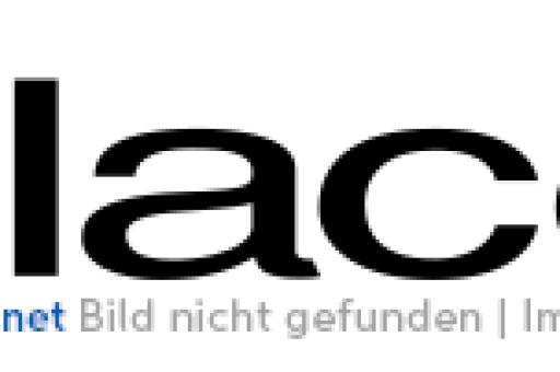 cropped-DGR-Logo_Ruecken-e1461878771746-1.jpg