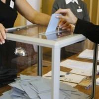 alegeri Polonia