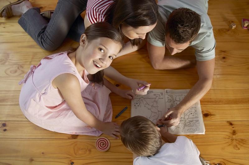 the-fun-of-homeschooling