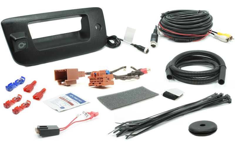 mopar uconnect touch screen wiring diagram hacking the jeep interior
