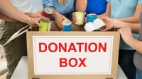 http://smallbizclub.com/sales-and-marketing/sales-marketing-innovations/why-philanthropy-is-good-business/