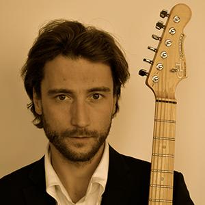 Raphael Lehmann