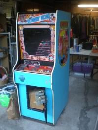 Donkey Kong on Craigslist in Indianapolis | Rotheblog ...