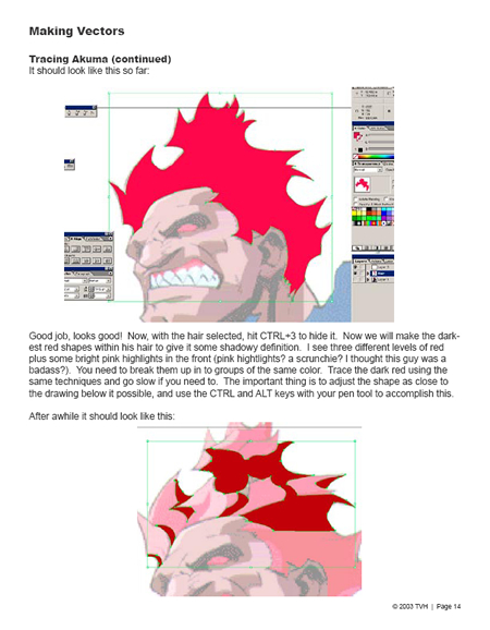 download game apk vector