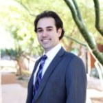 Ryan Crighton's Excellence in Service in Las Vegas Real Estate