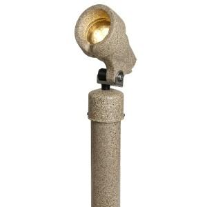 Bullet 3 Spot Light