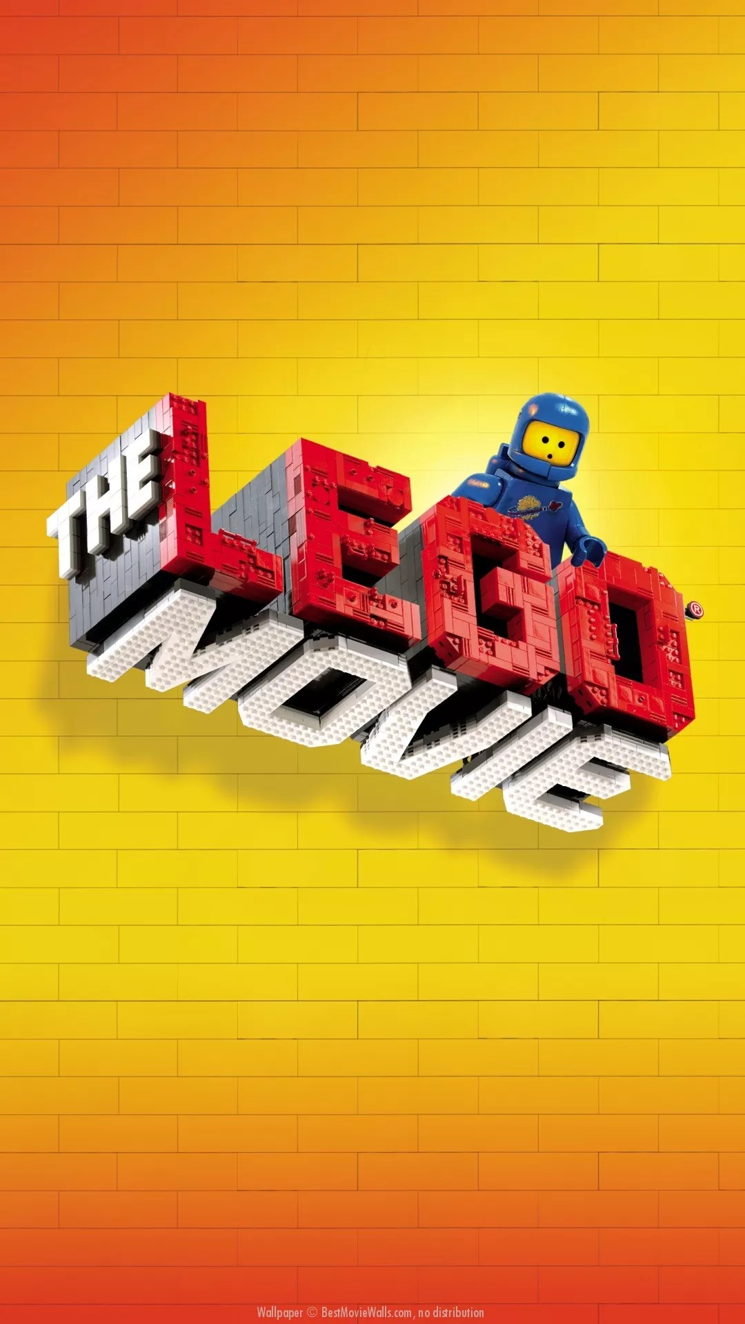Free Animated Wallpapers For Mobile Phones The Coolest Amp Most Awesome The Lego Movie Wallpapers On