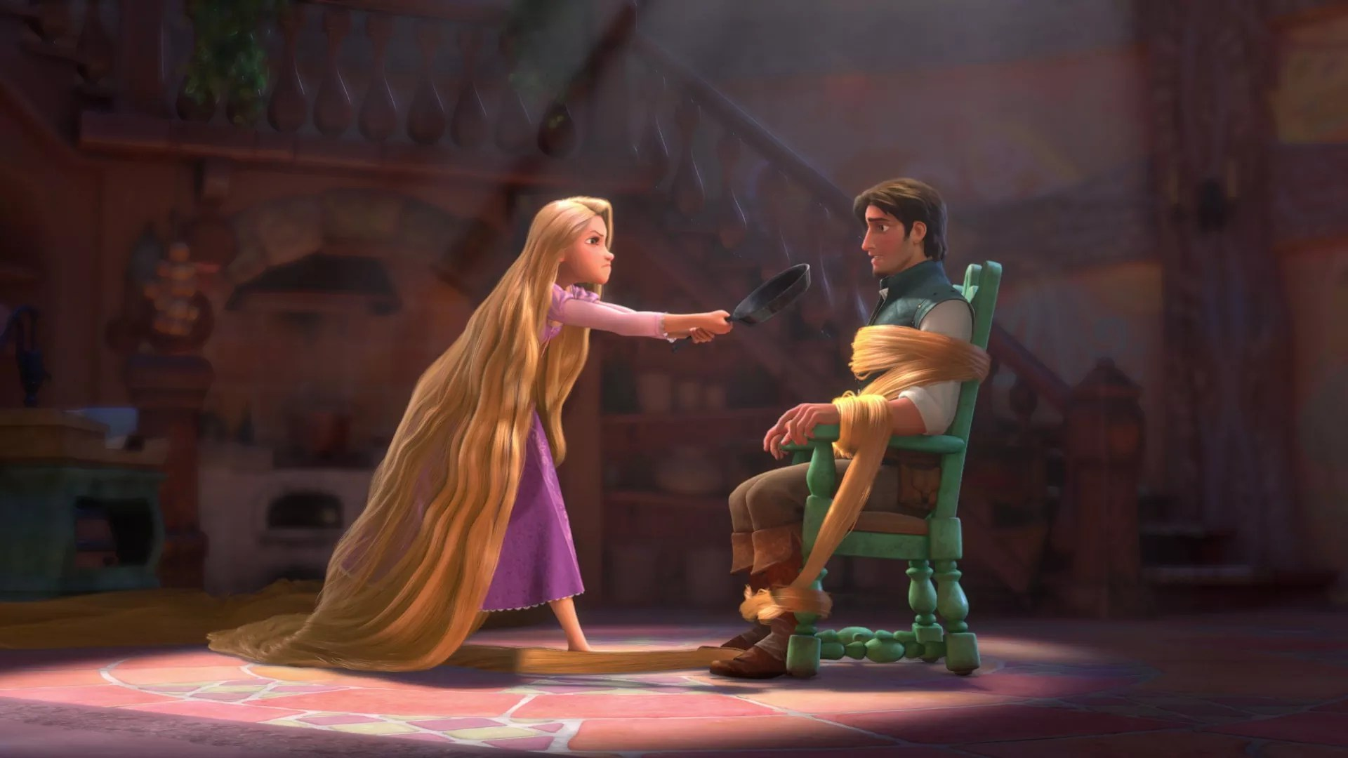 Olaf Frozen Wallpaper Quotes Tangled Vs Frozen Which Is The Better Movie Rotoscopers