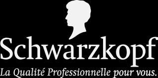 schwartzkopf-rouge-aux-ongles