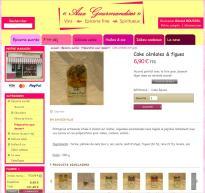 Aux gourmandises_site_3