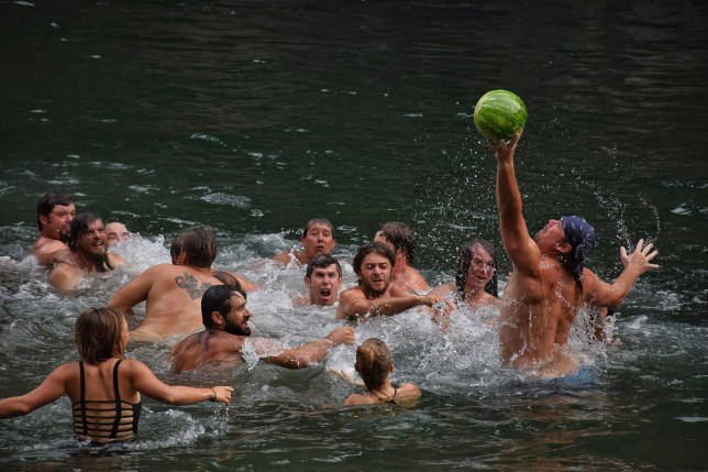 watermelon rugby