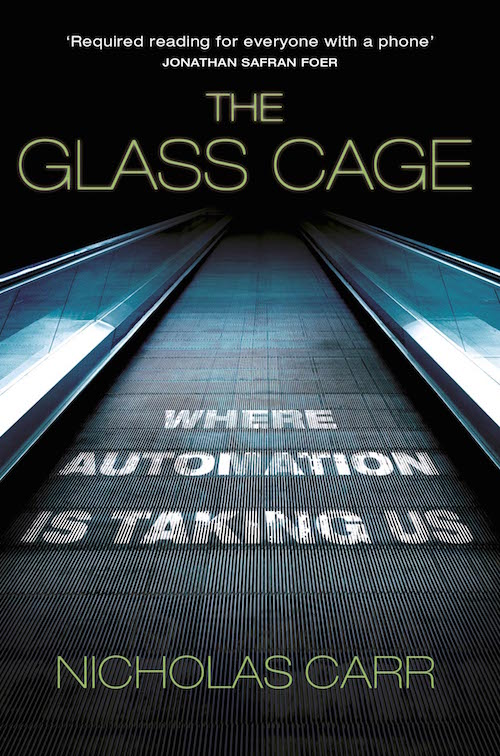 uk glass cage cover