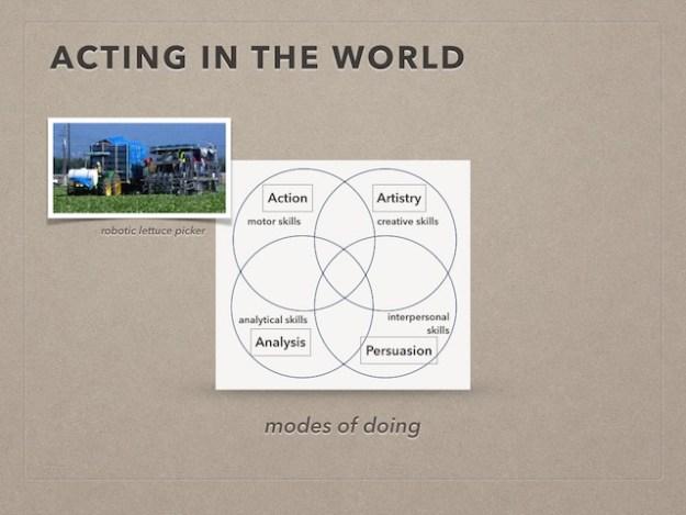 media ecology.011