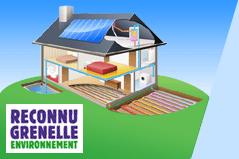 chauffage-energie-renouvelable