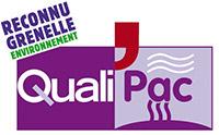 logo_qualitpac