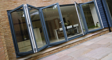 Roundbrand Ltd Upvc Windows Upvc Doors