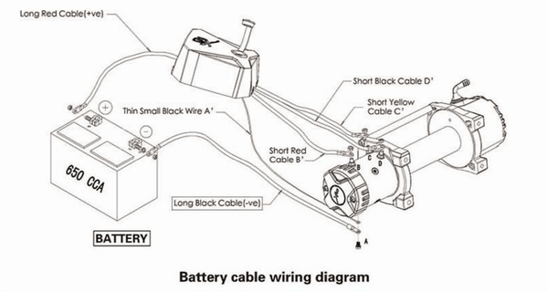smittybilt xrc10 winch wiring diagram
