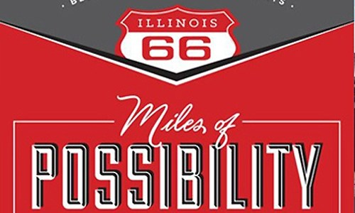 Speakers lineup announced for Miles of Possibility Conference