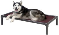 7 Indestructible Dog Beds for Chew-tastic Dogs | The Dog ...