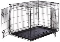 13 Unbelievably Cool Dog Crate Hacks | Rover.com