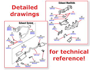 2002 land rover engine diagram get free image about wiring diagram