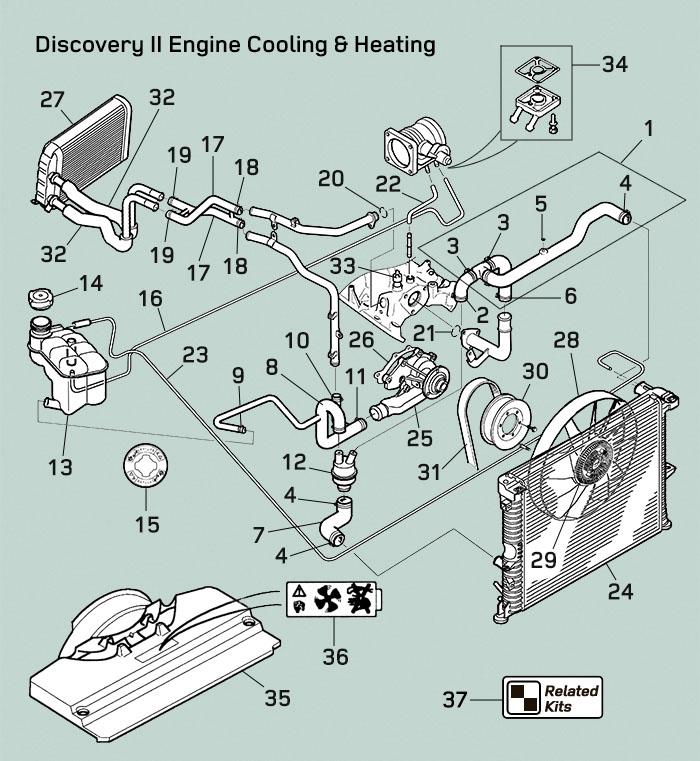 range rover sport 2013 manual pdf