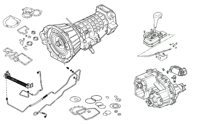 kia sportage ii wiring diagram