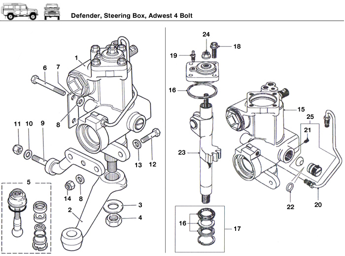 D No Ac Heat Vents Imgp likewise D Electrical System Fault Lr Transmission Module further  moreover Adwest Bolt additionally Land Rover Discovery Window Wiring Diagram Rejwmcf. on 2006 land rover lr3 fuse box diagram