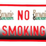 no_smoking_sign copy