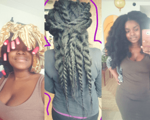 crochet-braids-collage