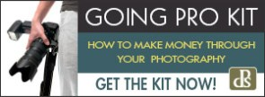 Going-Pro-Kit_300x110px
