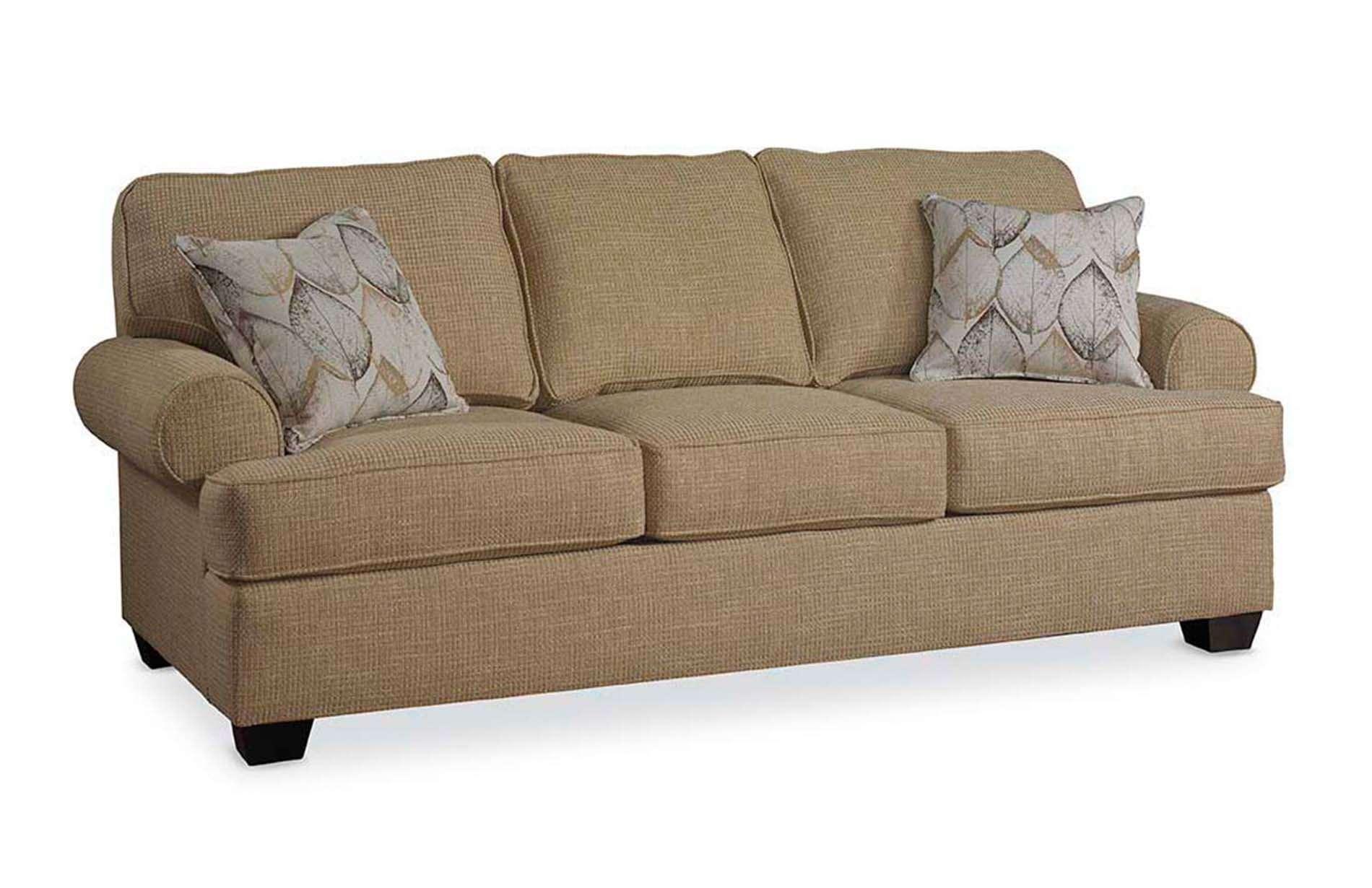 Sleeper Sofa One Pointedness Sleeper Sofa Beds On Sale