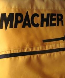 Empacher-name-lores.jpg