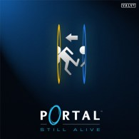 Still Alive from Portal Slowed Down 800%