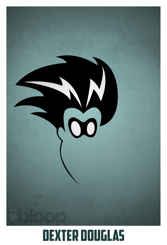 freakazoid