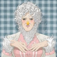 chicken_lady_by_stuntkid-d4okh0o.jpg