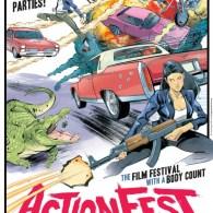 Action+Fest
