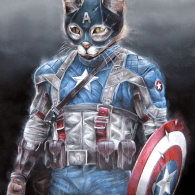 captain_americat__the_first_afanger_by_cameron1395-d4rutez