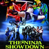 ninja_showdown_poster_01