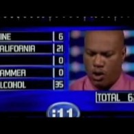 Family Feud Fails: The Worst Answers in Show History [Video]