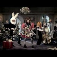 Kyary Pamyu Pamyu – Fashion Monster [Music Video]