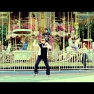 PSY – Gangnam Style without Music